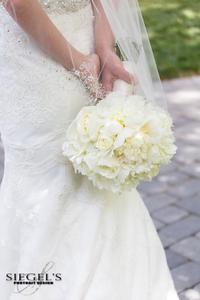 bride-flowers-02.png