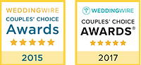 weddingwire-badges-201517.png