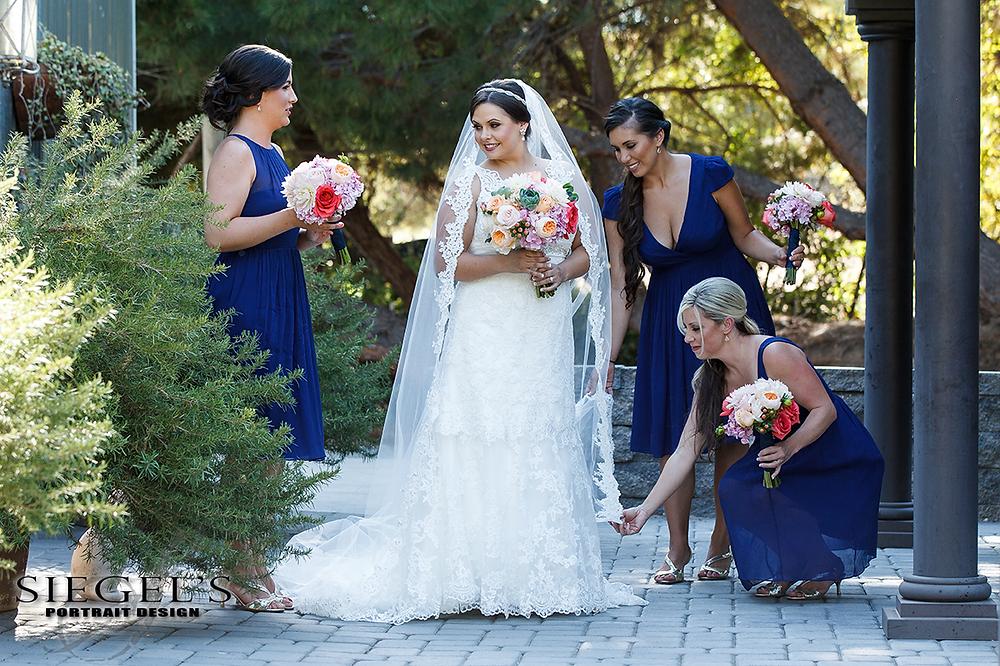 bride+maids+terrace.png