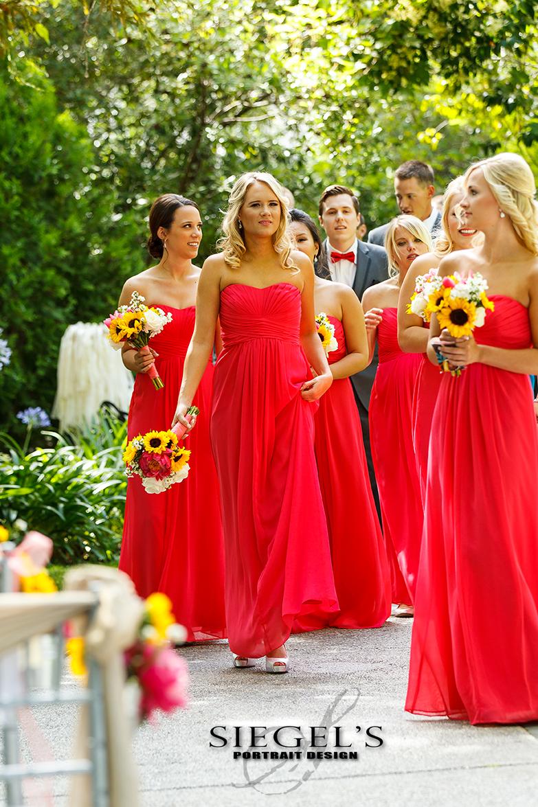 bridesmaids-aisle.png
