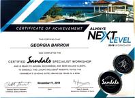 Sandals certificate - Georgia.png