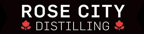 rosecity_logo.png
