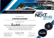Sandals certificate - Stephen.png