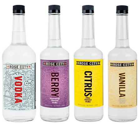 rose-city-impex-vodkas.png