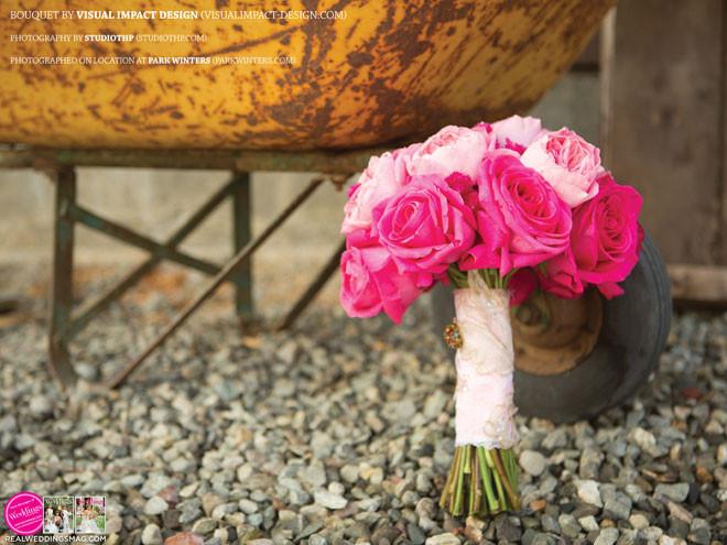 Sacramento_Weddings_RWS_Cover_Model-WS15-BOUQUETS-28.jpg