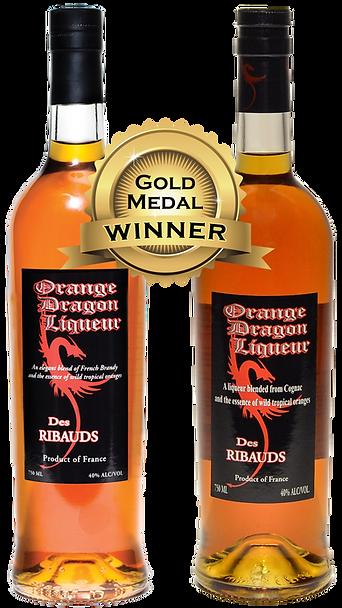 orange-dragon-liqueurs.png