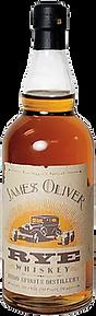 james-oliver-rye-whisky.png