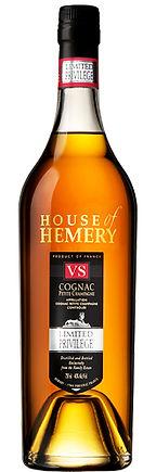 house-of-hemery-vs.jpg