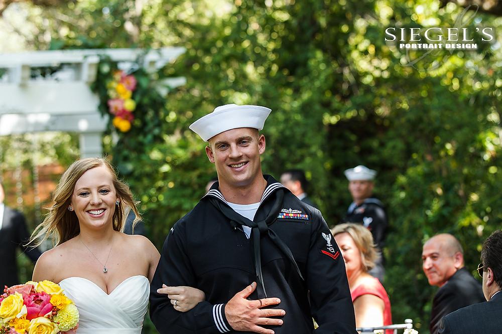 BG-married.jpg