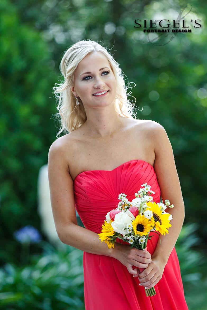 bridesmaid.png