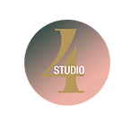 studio4 circle logo.png