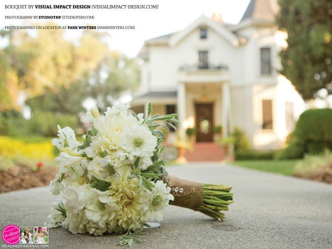 Sacramento_Weddings_RWS_Cover_Model-WS15-BOUQUETS-32.jpg