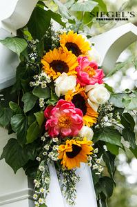 pergola-florals.png