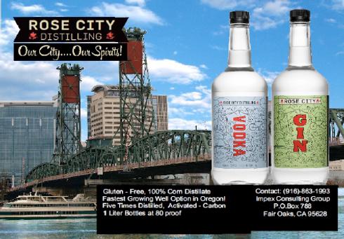 rose city vodka+gin banner.png