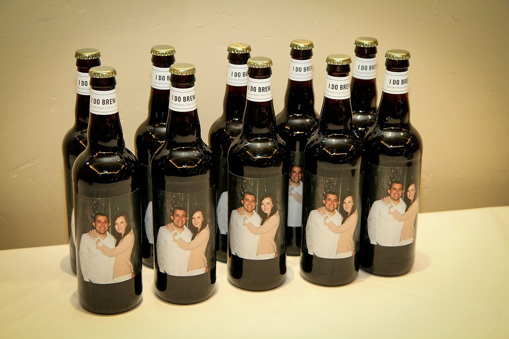 beer favor.jpg