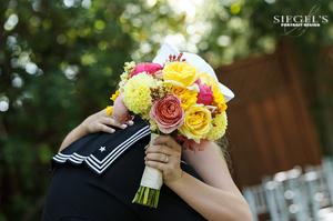 bride+groom-hug.png