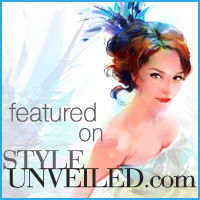 Visual Impact Design is featured on StyleUnveiled.com