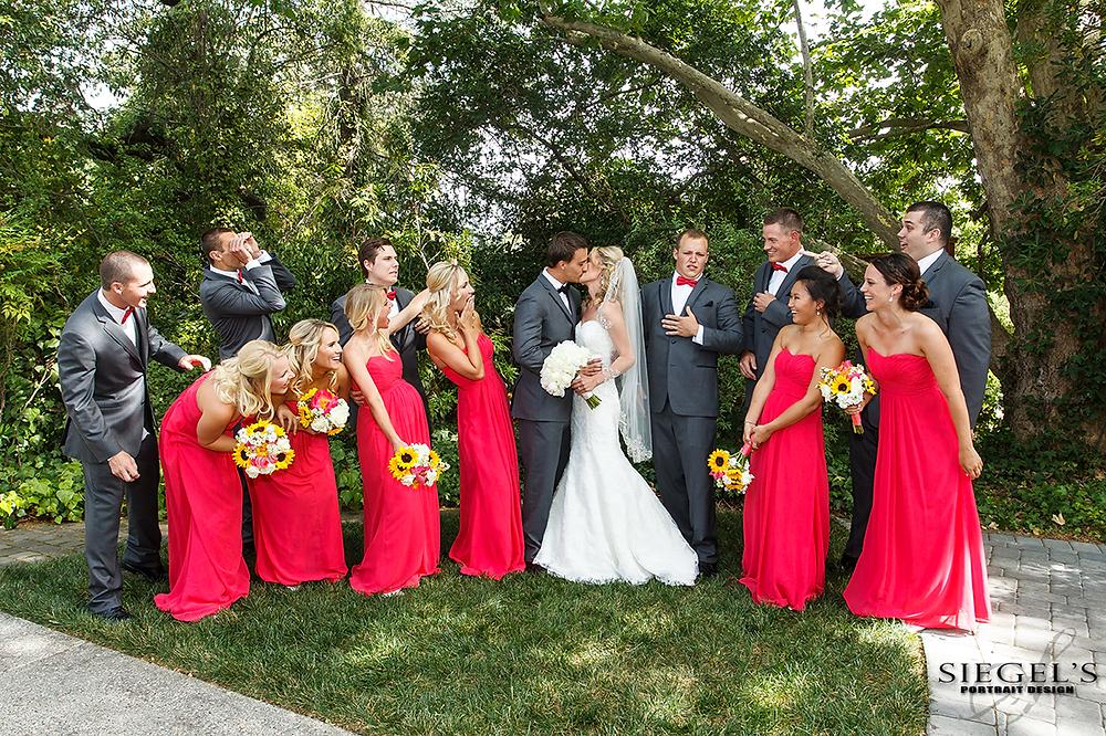 bridal-party.png