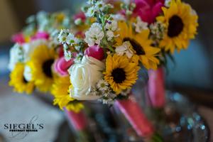 bridesmaids-bouquets.png