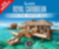 OTW_Villas_300x250_blue_2016072716455893