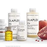 Olaplex website.png