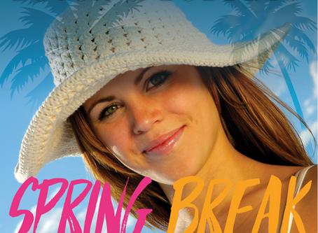 Botox & Bubbles: Spring Break Edition
