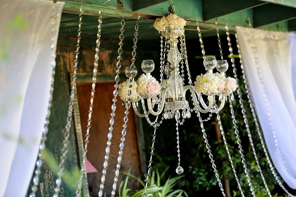 ceremony chandelier cu.jpg