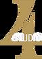studio4-logo-cutout.png