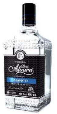 Don Alvaro Blanco Bottle.JPG