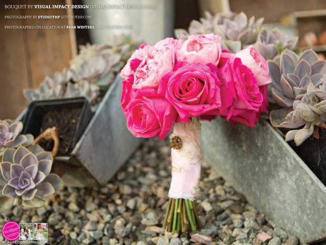 Sacramento_Weddings_RWS_Cover_Model-WS15-BOUQUETS-29.jpg