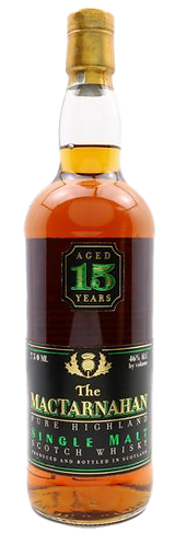 MacTarnahan15-bottle.png