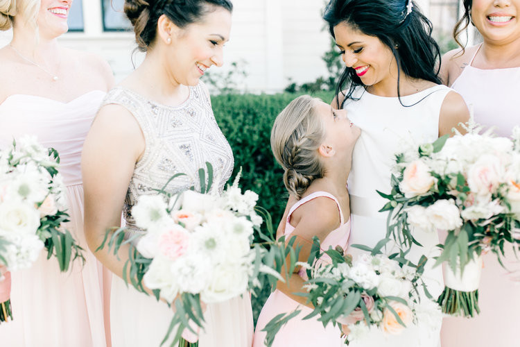 Bouquets by Visual Impact Design   Vienna Glenn Photography
