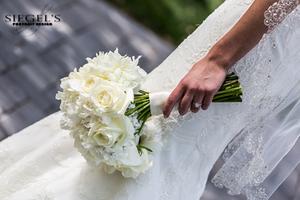 bride-flowers-01.png