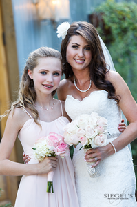 Lewis-W-334-bride+jrmaid-web.png