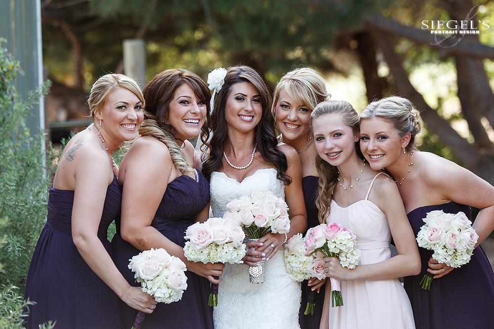 Lewis-W-348-bride+maids-web.png