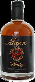 meyers-whisky-bottle.png