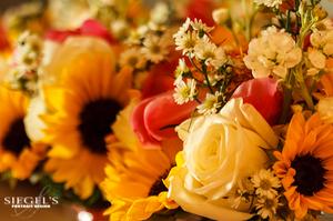 bouquet-cu.png