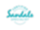 ccs-logo-web.png