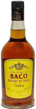 baco-brandy-bottle.png