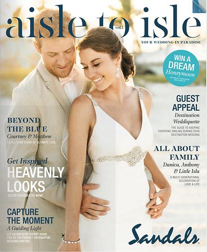 aisletoisle-magazine-cover.png