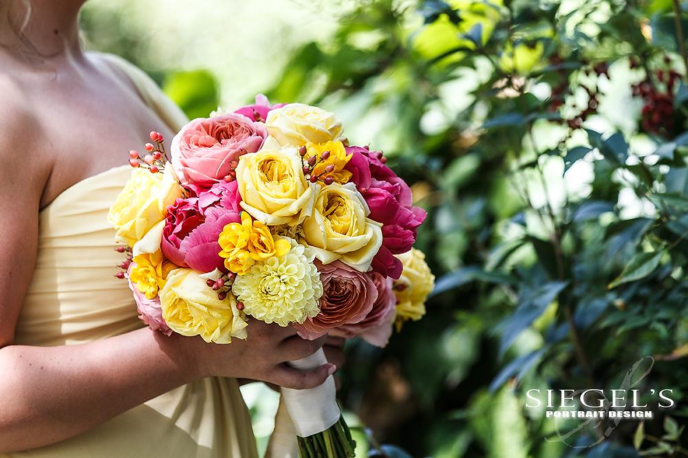 bridesmaid-bouquet.png