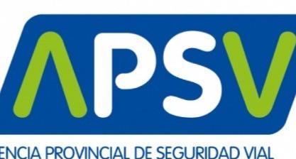 INFORME DE LA AGENCIA PROVINCIAL DE SEGURIDAD VIAL