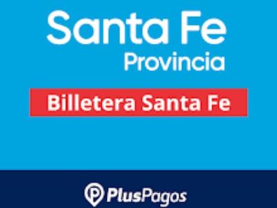 BILLETERA SANTA FE:  MÁS BENEFICIOS PARA EL DÍA DEL PADRE