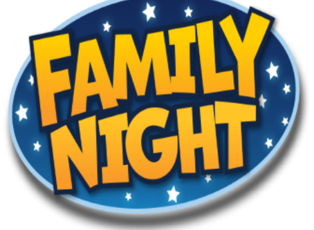 Join us at St. Paul PTB Family Night!! Postponed