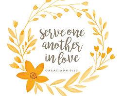 SOF_Galatians-5-13-2.jpg