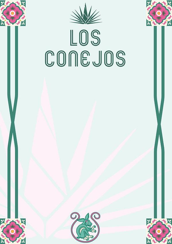 CONEJOS SINGLEPAGE TEMP copy.jpg
