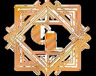logo%2520transparent_edited_edited_edite