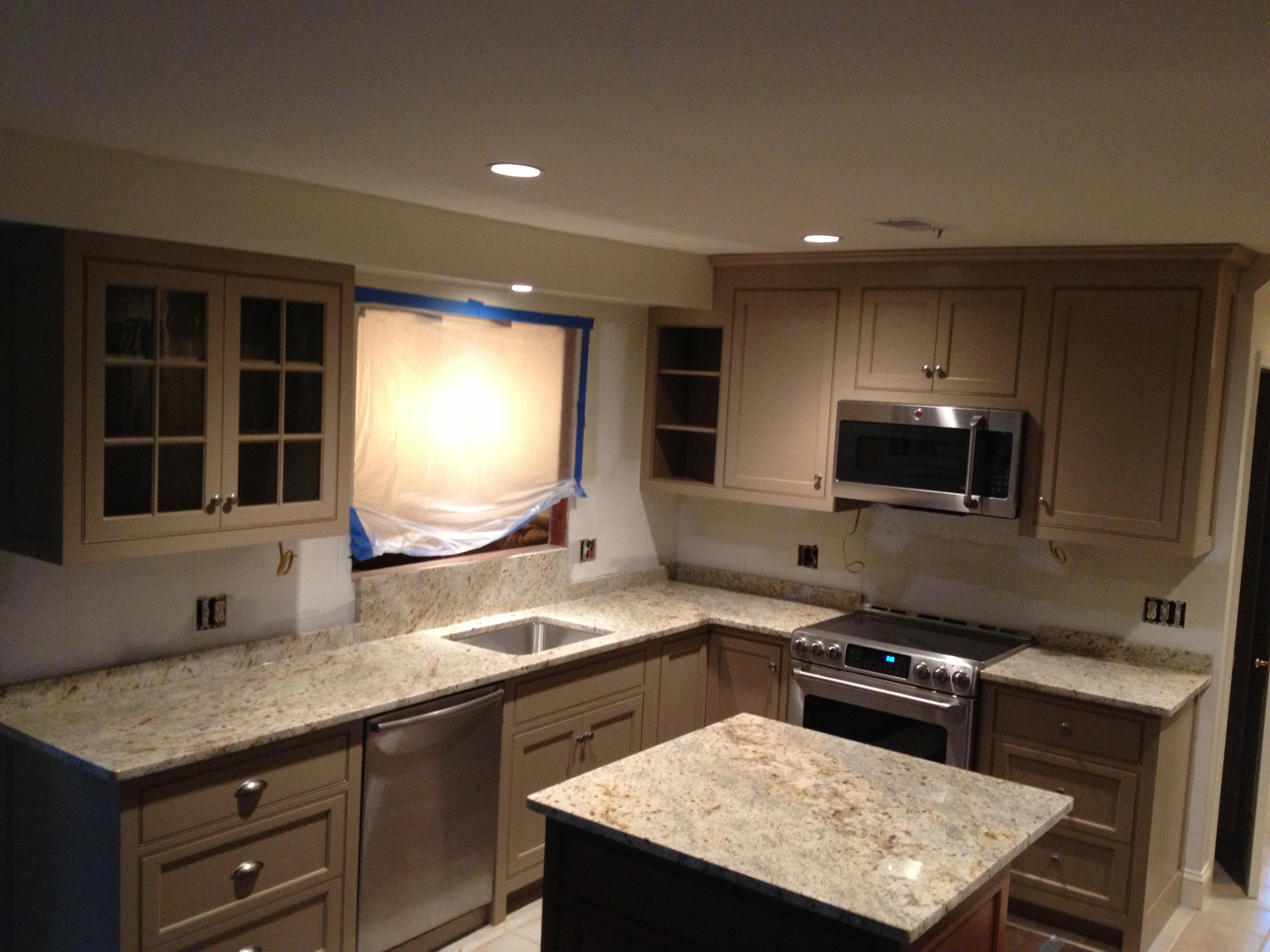 Colonial Gold Kitchen.jpg