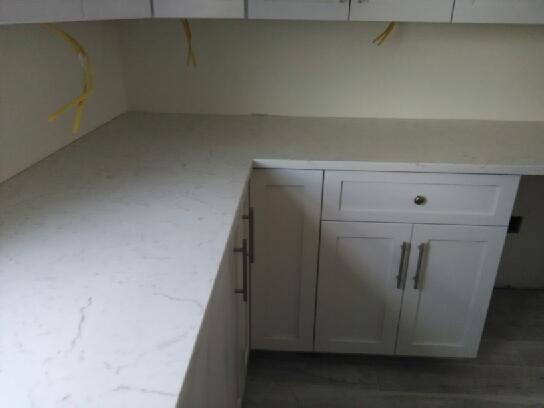 kitchen project 6