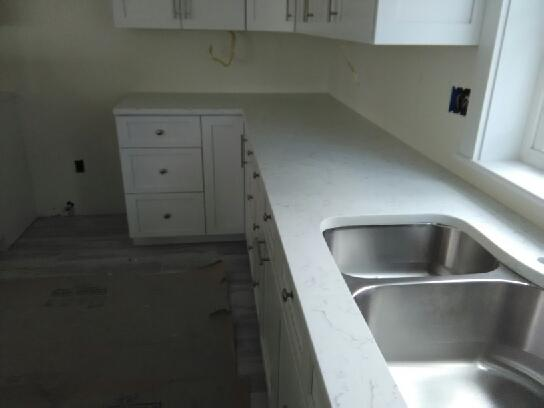 kitchen project 4